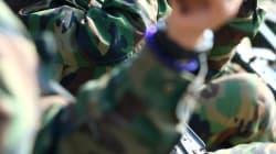 군인권센터,