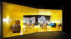 Bureau de change: Το ελληνικό αρχιτεκτονικό δίδυμο που φέρνει αέρα αλλαγής σε Ευρώπη και