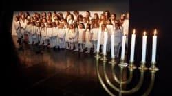 Εκδηλώσεις μνήμης για τα 70 χρόνια από την απελευθέρωση του Άουσβιτς, από την Ισραηλίτικη Κοινότητα