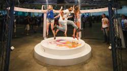 25 coisas INCRÍVEIS que a Campus Party