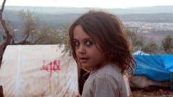 Στο όνομα ποιου Θεού; Το ISIS πουλάει παιδιά ως σκλάβους του σεξ και θάβει ζωντανούς