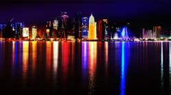 Le Qatar, ami encombrant et ennemi trop