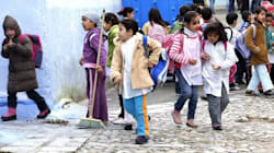 Ecole primaire: Pourquoi certains enfants