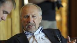 Νοβότνι: Η ΕΚΤ μπορεί να αρχίσει να αγοράζει ξανά χρέος, εφόσον επιτευχθεί
