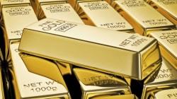 Enteignete Sparer können jetzt leichter Gold