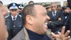 Les suicides chez les policiers marocains sont-ils en