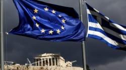 Θλιβερή παγκόσμια πρωτιά οι ελληνικές χρεοκοπίες: 90 χρόνια κρίσης και 5 χρεοκοπίες τα τελευταία 195