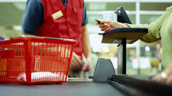 Five Things That Would Make Supermarkets Easier For Parents With A Disabled