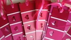Four Ways to Make Every Day Valentine's