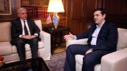 ΗΠΑ: Η Ελλάδα πρέπει να τηρήσει τις δεσμεύσεις