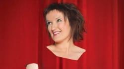 Festival du Rire du 4 au 14 Février: Anne Roumanoff et Cauet au