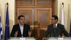 Θα στηρίξουμε τις ελληνικές θέσεις για την οικονομία στα ευρωπαϊκά όργνανα, «δηλώνει» η
