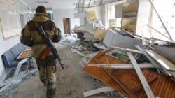 Ολάντ: Θα γίνει πόλεμος στην Ουκρανία χωρίς μια συμφωνία