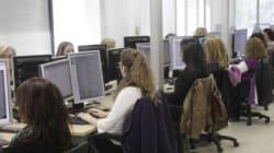 Δημοσίευμα του BBC καταρρίπτει τον μύθο για τους «τεμπέληδες
