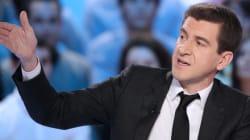 Ματιέ Πιγκάς, ο ισχυρός άνδρας της Lazard που συμβουλεύει την Ελλάδα για το χρέος: Ο εκατομμυριούχος