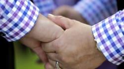 Σλοβακία: Άκυρο κρίνεται το δημοψήφισμα για την απαγόρευση του γάμου των ομοφυλόφιλων λόγω χαμηλής