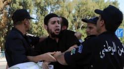 Συλλήψεις δεκάδων φανατικών ισλαμιστών στην Τυνησία. Φέρονται να ετοίμαζαν «θεαματικές