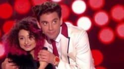 Dalia Chih cette voix algérienne dans The
