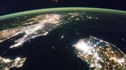 다시 생각하는 북한 |  6자회담의