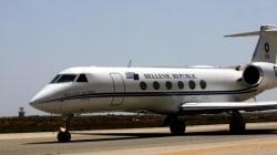 Πόσο κόστιζαν οι «χρυσές» πτήσεις των τριών κυβερνητικών αεροσκαφών. Ποιο ήθελε να πουλήσει ο Σαμαράς το