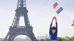 Die französischen Konservativen sind von allen guten Geistern