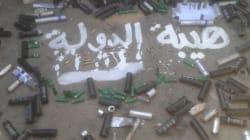 Les 5 mesures de Habib Essid après la mort d'un manifestant à