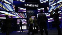 Η Samsung προειδοποιεί: Η έξυπνη τηλεόρασή σου σε ακούει γι' αυτό πρόσεξε τι