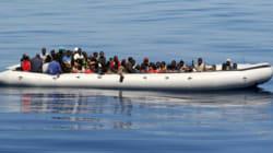 Ιταλία: Έσωσαν μετανάστες για να τους πεθάνουν από το