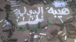 Violences à Dehiba: Des partis politiques accusent les forces de