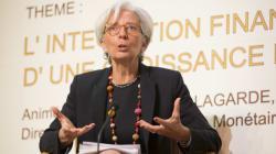 Γαλλία, Ισπανία, Αγγλία εισπράττουν εκατομμύρια από τη λίστα Λαγκάρντ και στην Ελλάδα ακόμα