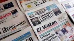 Le journaliste algérien Larbi Abahri est décédé à l'âge de 69