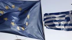 Το ελληνικό σχέδιο για συμφωνία με τους πιστωτές. Αισιοδοξία για συμφωνία στο τακτικό