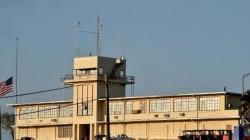 11 Septembre: Audience suspendue à Guantanamo à cause d'un interprète