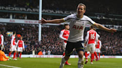 Tottenham Have What It Takes to Win at