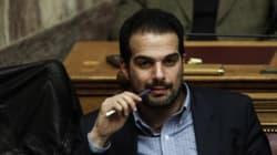 Τα highlights της βουλής: Από το πουλόβερ του Τσίπρα που παραπέμπει σε Ανδρέα στις γόβες των