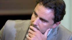 Ο Φαλσιανί προσφέρεται να συνεργαστεί αμισθί με τις ελληνικές Αρχές για να αποκαλύψει του μεγάλους