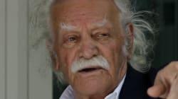 Ο Μάρτιν Σουλτς απέρριψε πρόταση Γλέζου για συζήτηση περί γερμανικών αποζημιώσεων στο