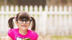 «Δεν διαβάζει! Δεν διαβάζει!»: Σεμινάριο για το παιδικό βιβλίο στο Μουσείο
