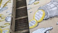 Αντλήθηκαν 1,137 δισ ευρώ από τρίμηνα γραμμάτια με απόδόση