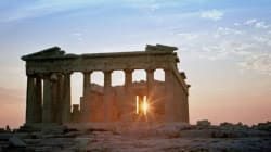 Η Ελλάδα σε μια ιστορική