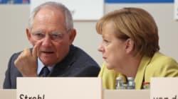 Γερμανική κυβέρνηση: Η νούμερο 1 απειλή της Ευρωπαϊκής