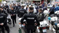 200 αστυνομικοί αποδεσμεύτηκαν από τη φύλαξη δικαστικών –Επιστρέφουν στα Αστυνομικά