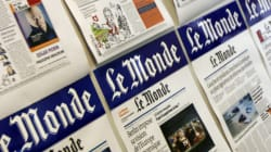 Τα SwissLeaks προκάλεσαν διαμάχη μετόχων και συντακτών της Monde για τα όρια της