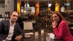 Νίκος Κοκλώνης: Ο ιδρυτής της Airfast Tickets μιλά στη HuffPost