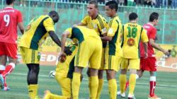 Affaire Ebossé: Le TAS annule la décision de la CAF de suspendre la