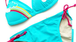 Summer Ready: Tips on Looking Bikini Fabulous After