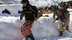 Environ 900 écoles fermées dans plusieurs régions du Maroc à cause des