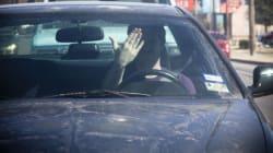 Οι οδηγοί της Ευρώπης που γράφουν...χιλιόμετρα ως επικίνδυνοι και αγενείς. Τί λένε οι Έλληνες για την οδήγησή