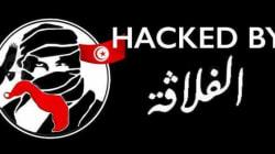 Tunisie: Six pirates informatiques arrêtés et accusés d'appui aux