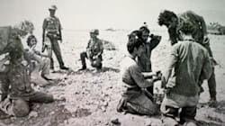 H E.E καταδίκασε την Τουρκία για τη «μετεγκατάσταση» λειψάνων Κύπριων αγνοουμένων από το χωριό Ορνίθι στα